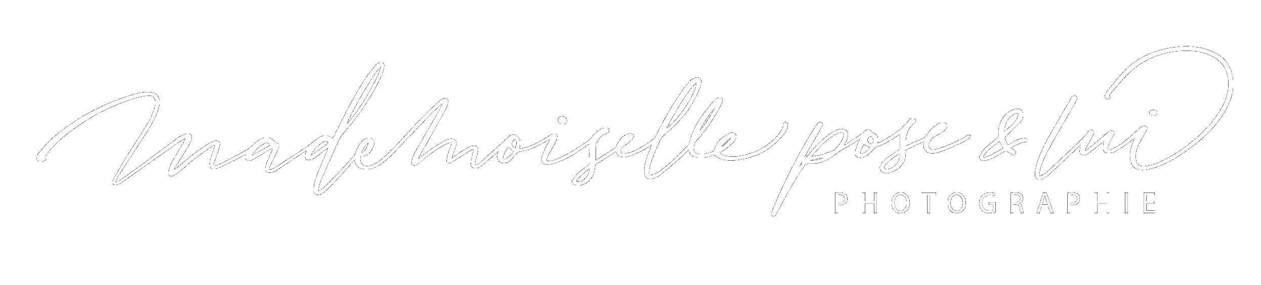 Mademoiselle Pose
