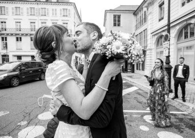 Astrid & Arnaud